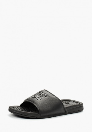 Сланцы DC Shoes