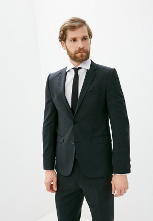 Пиджак Hugo