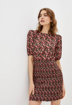 Платье Trendyol