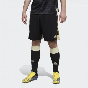 Шорты ФК Амкал adidas Performance