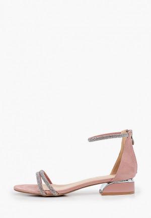Босоножки Diora.rim