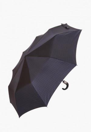 Зонт складной Lamberti
