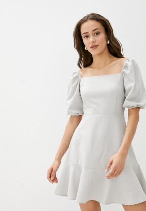 Платье Bad Queen