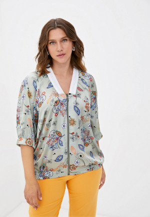Блуза Varra