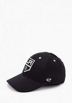 Бейсболка '47 Brand