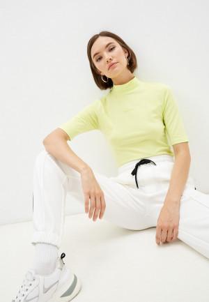 Водолазка Calvin Klein
