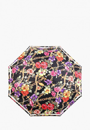 Зонт складной Boutique Moschino