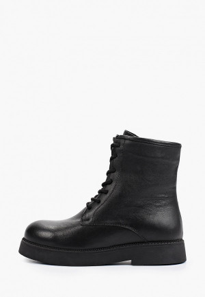 Ботинки VM7